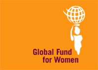 Global found for women
