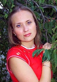 Olga Karasiova