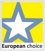 ЕС Європейський Вибір