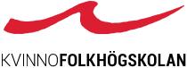 Kvinnofolkhögskolan феминисткая Высшая народная школа, Götebor