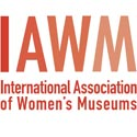 The network of the women´s museums